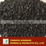 2016 Hot Sale Factory Supply Price Per Ton Anthracite From China