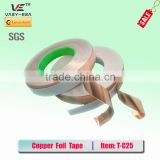 slug and snail copper barrier tape