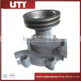 High Quality water Pump for Kamaz Heavy duty truck spare parts