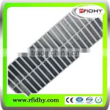 Long range passive/active HF/UHF RFID tag,rfid inlay/rfid wet inlay for jewelry tracking