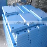 professional rubber uhmwpe marine fender manufacturer for boat                                                                         Quality Choice
