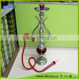 Unique design china factory art hookah shisha led hookah
