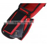 12496 Model New Bicycle Bike Mobile Phone Holder Frame Pouch Bag Case Carrier Cycle