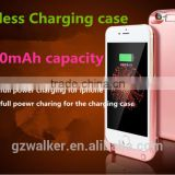 2016 new premium factory price 10000mah charging power case cover for iphone 6 6s 6 plus 6s plus,power bank