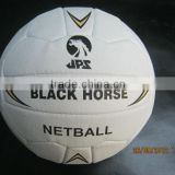 Rubber Synthetic Net Balls