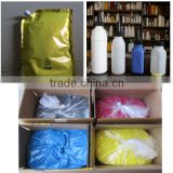 Bulk Laser printer toner powder with same quality as LG toner powder