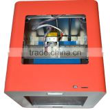 Best jewelry 3D printer machine with LCD touch screen                                                                                                         Supplier's Choice