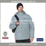 wholesale plus size men clothing winter jacket men parkas