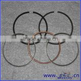 SCL-2013073956 55mm motorcycle parts piston rings