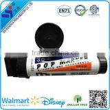 wholesale china market refill ink whiteboard marker