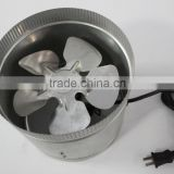 Professional air cooler industrial exhaust fan                                                                         Quality Choice