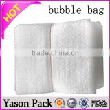 Yason air bag protect air cushion film air bag