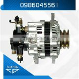 alternator , A2T82899AT,spares parts,alternators prices,generator hyundai H1 /H200,alternator generator,generator spare parts