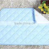 Waterproof Resuable Baby Changing Pad Liners/mat