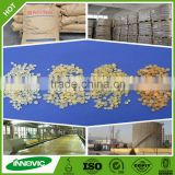 C5 C9 Hydrocarbon Resin/Petroleum Resin