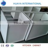 high end Italian contemporary kitchen furniture kitchen cabinet