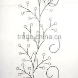 Metal Wall Art , Metal Tree Wall Art ,Iron Wall Art