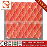 carpet tile pattern,red carpet tiles,carpet tile