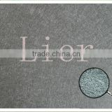 316 Sintered Vacuum Stainless Steel Metal Fiber Felt oil and engine filter elements
