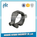 cantilever steel bracket for air condition