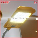 IP66 LED floodlight ex proof lights
