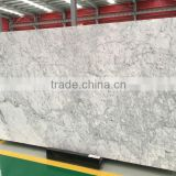 Good Price Bianco Carrara White Marble Slabs& tiles