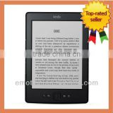 Amazon Kindle 5 Black WiFi Brand New Device e-reader Wholesales Electronic Books reader Kindle 5