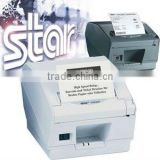 POS Printer Star TSPTSP800II 112mm High Speed, Wide Format Barcode, Label, Receipt and Ticket Printer