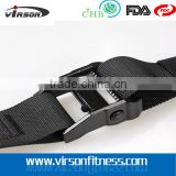 Ningbo Virson Crosscore fitness suspension trainer, exercise straps                                                                         Quality Choice
