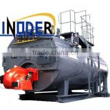 Supply DZL Coal Biomass Fired Boiler, Coal Boiler ,Steam Boiler ,Industrial Boiler -SINODER
