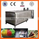 Stable quality Industrial Ice Lolly machine for sale/good performace Industrial Ice Lolly machine for sale