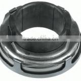 3151809002 Peugeot Clutch Release Bearing for cars