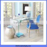 China supplier manufacture top sell folding acrylic table
