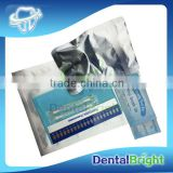 Professional Treatment Teeth Whitening Kit