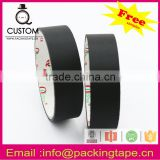 Polyester full drawn yarn tape for shoes,leather hand bag and wallet industrial usage NT-160