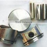 Bitzer piston set for ac compressor,different sizes pistons for bitzer 4nfcy compressor,air compressor o ring piston