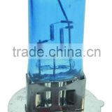 halogen bulb 12v35w motorcycle xenon bulb blue color
