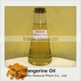 Dried Tangerine Peel Orange peel Essential Oils Citrus Oil