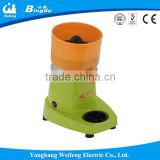 WF-A9000 manual juicer extractor fruit juicer