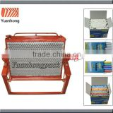 Portable School Chalk Moulding Machine