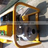 www.chinanimbus.com china top 1 supply kerosene water pump(Gasoline) electric pressure test piston irrigation pump