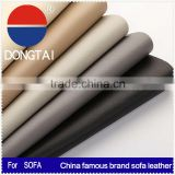 DONGTAI used sisal bag made in china