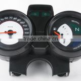 SCL-2012110703 2016 factory price motorcycle speedometer parts