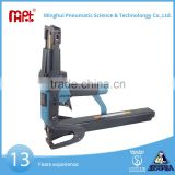INquiry about piier stapler MHPT-P88