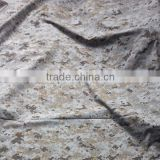 camouflage fabric, ACU desert camouflage clothing fabric T/C 65/35 21s*21s 108*58 digital camouflage for military uniform