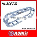 alibaba china supplier drag chain for cable protection