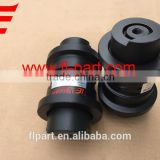 HITACHI AX22 Mini excavator Track roller/bottom roller/support roller /roller support track/track lower roller/track gear