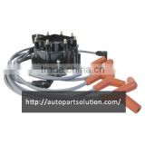 SSANGYONG Rexton II electrical spare parts
