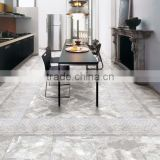 sale popular rustic mable floor tile