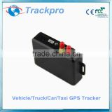 tracking and monitor,tracking pet.people,cars Function and Automotive Use Android gps tracker